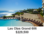 Baja real Estate for Sale by Larry French