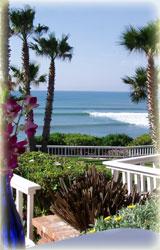 Baja's Spectacular Real Estate