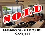 Baja Real Estate Sold by Larry French