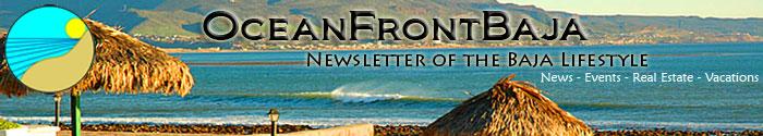 Baja News Letter